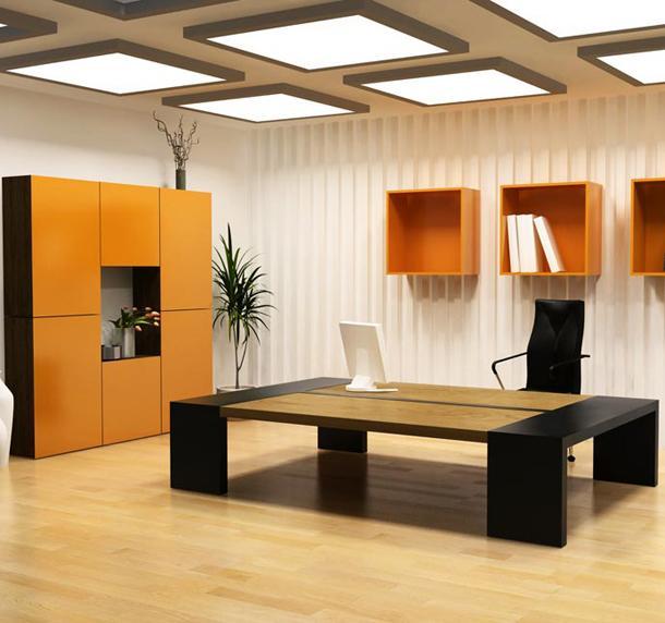 Beautiful Home Interiors – Modular Kitchens, Wardrobe & Entertainment Units